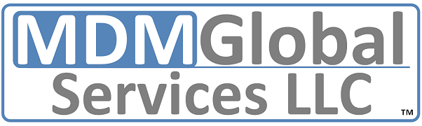 MDMGlobal Services LLC